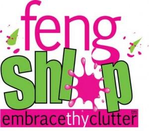 Feng Shlop Logo